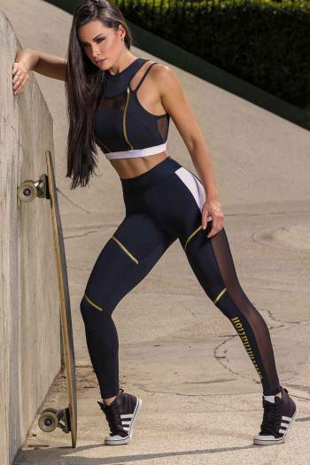 determination-legging03