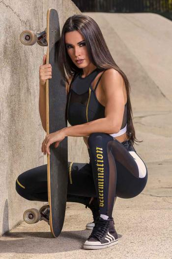determination-legging04