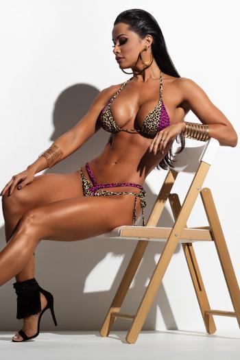 doubledesire-bikini01