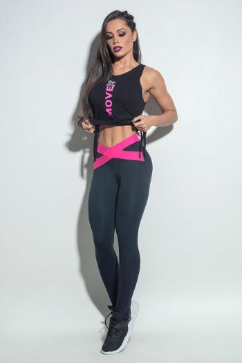 doubleduty-legging01