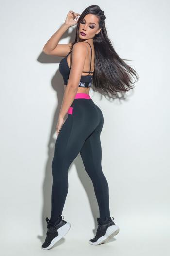 doubleduty-legging02
