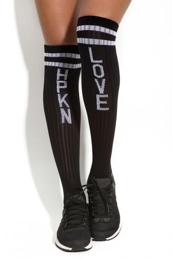 ebonylove-socks01
