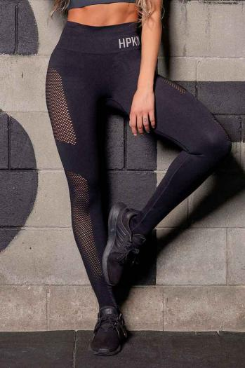 ebonyseamless-legging002