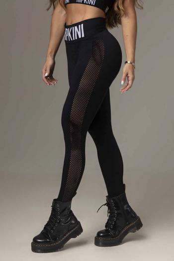 empowerseamless-legging001