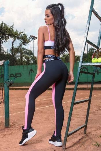exceptional-legging03