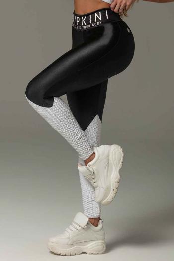 extreme-legging001