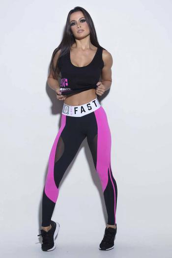 fasttrack-legging01