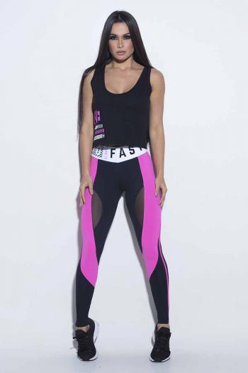 fasttrack-legging03