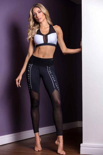 findyoursoul-legging01