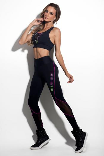 fitgoal-legging02