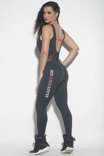 fittobetied-jumpsuit02