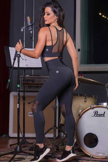 flawless-legging02