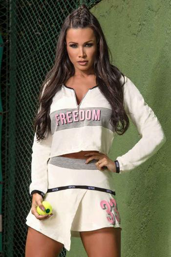 freedom-skort02