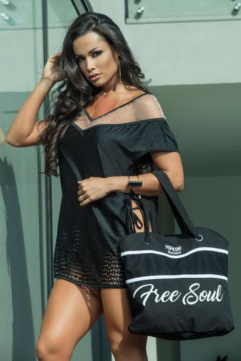 freesoul-totebag01
