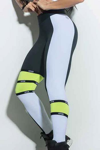 gettingwarmer-legging001