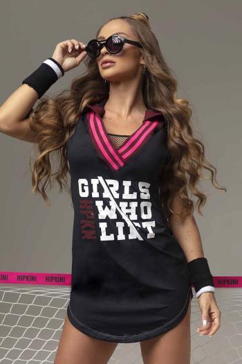 girlswholift-dress01