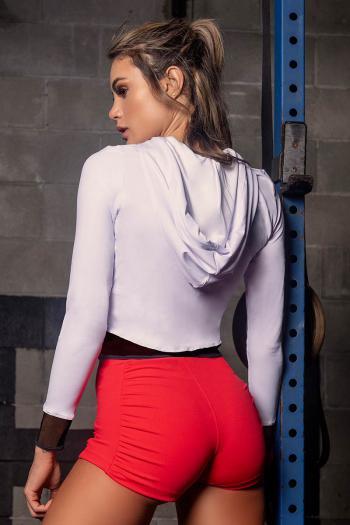girlswholift-shorts02