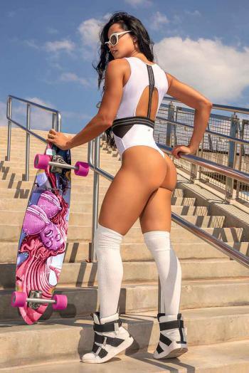 girltalk-bodysuit05