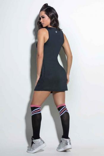 glowray-dress02