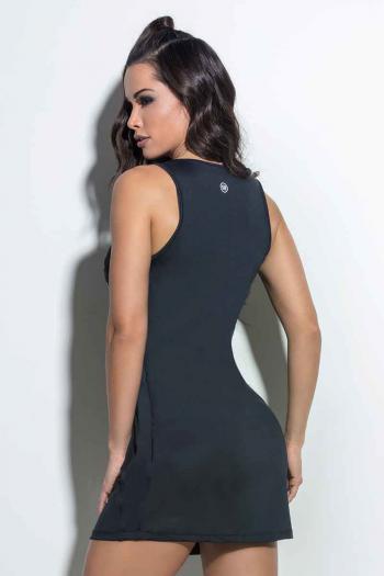 glowray-dress06