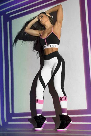 glowsoft-legging02