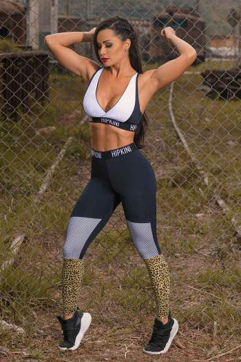 goldcheetah-legging02