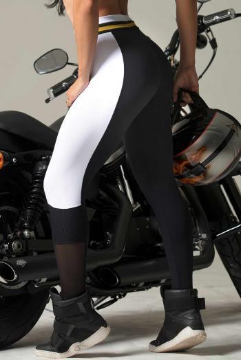 goldcircle-legging002