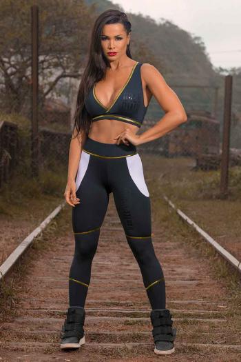 goldline-legging01