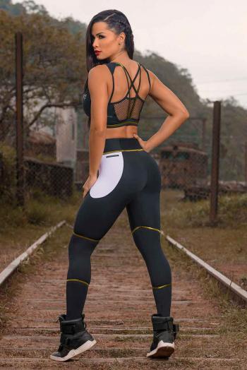 goldline-legging02