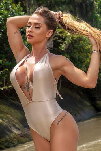 goldrush-bodysuit01