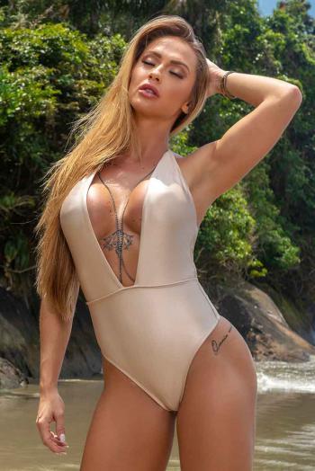 goldrush-bodysuit05