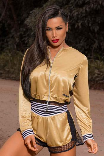 goldrush-jacket01