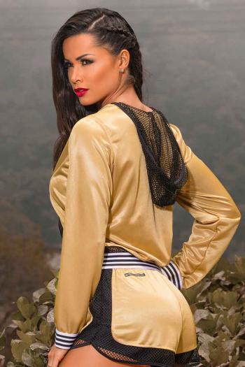 goldrush-jacket02