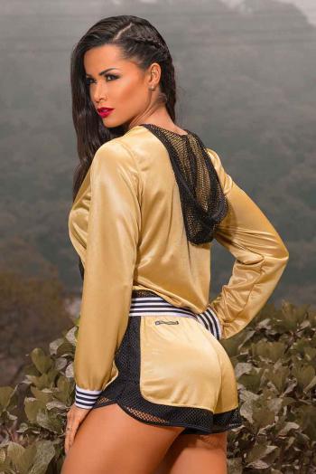 goldrush-shorts02