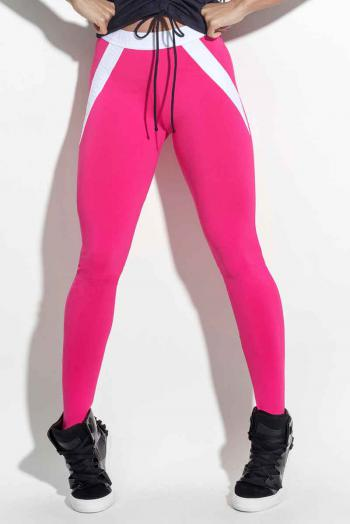 goodsport-legging001