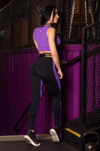 goodvibe-legging01