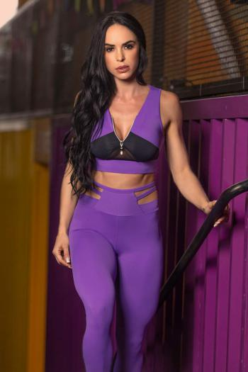 goodvibe-legging04