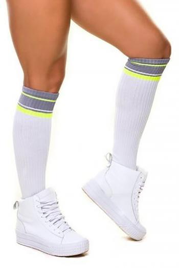 gotgame-socks01