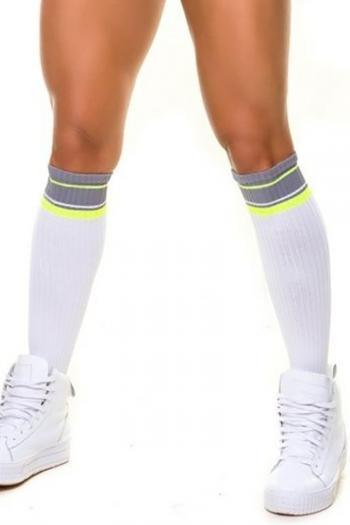 gotgame-socks02