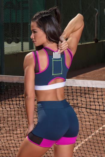 grandprix-shorts02