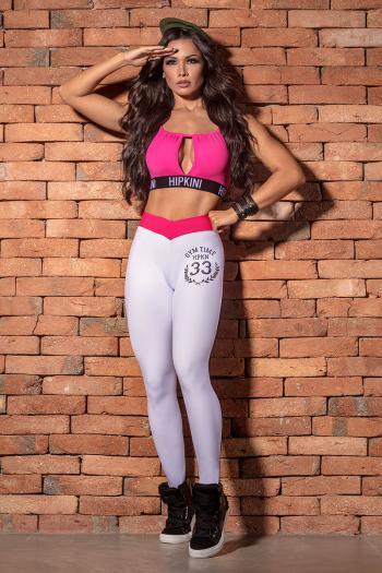 gymtime-legging01