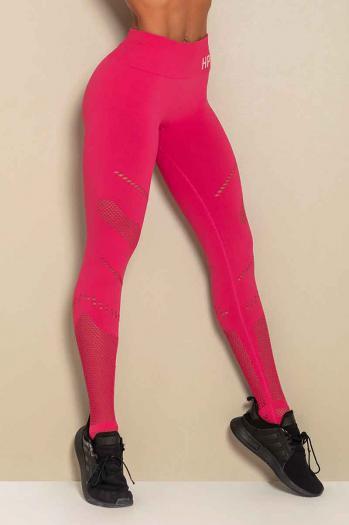 hauterose-legging001