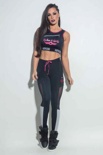 health-legging01