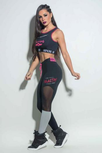 health-legging02