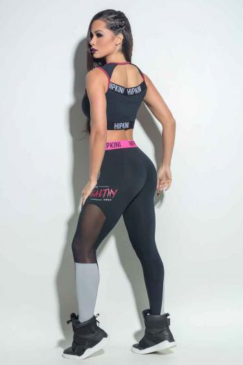 health-legging03
