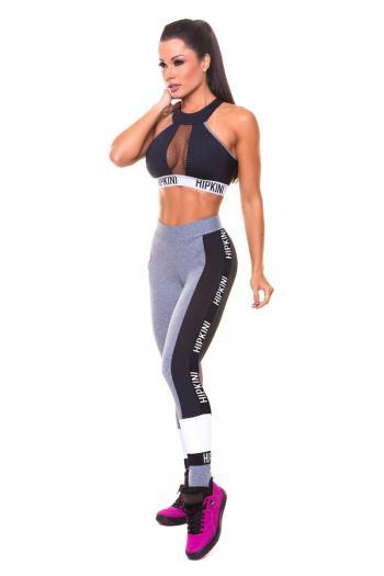 heatheramaze-legging02