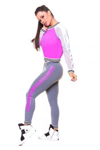 heatherunstoppable-legging01