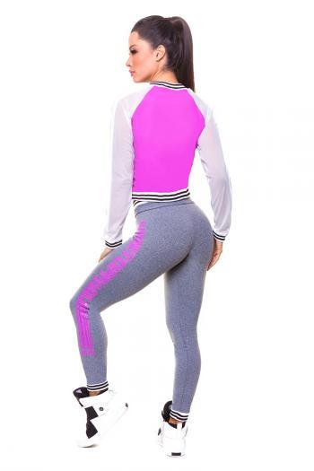 heatherunstoppable-legging03