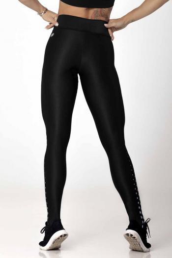 heycire-legging002