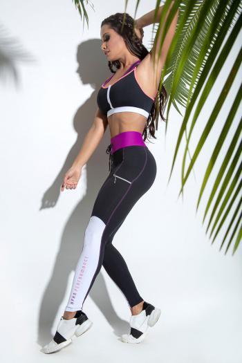 highdemand-legging02